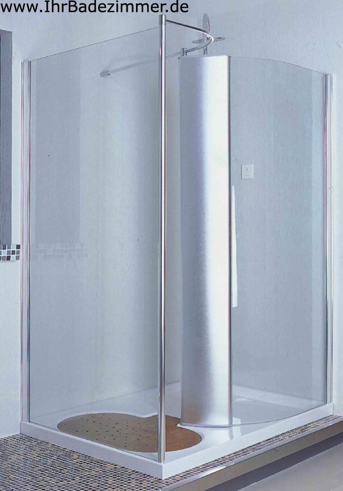 wandprofil dusche abdeckung ablauf dusche. Black Bedroom Furniture Sets. Home Design Ideas